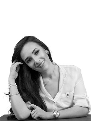 Gabriela Ibarra