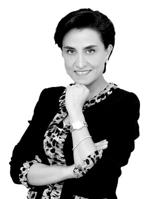 Gabriela Sommerfeld