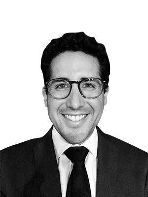 José Ignacio Morejón