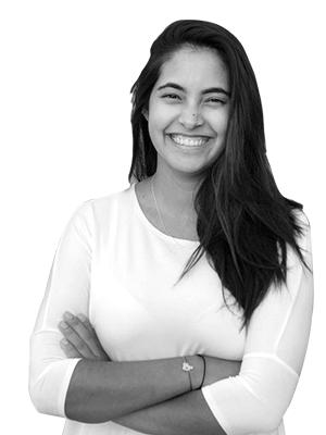 Lucía Villavicencio