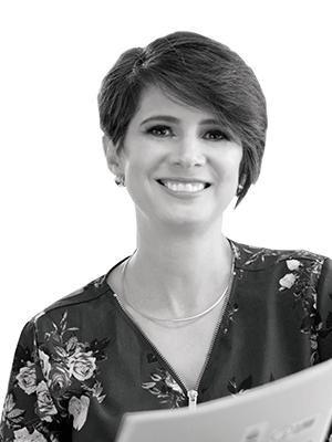Mónica Malo