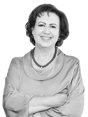 Mónica Villagómez