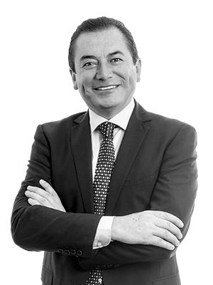 Pablo Ponce