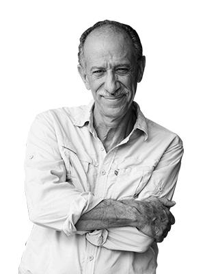 Roque Sevilla