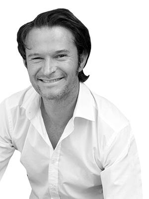 Santiago Peralta