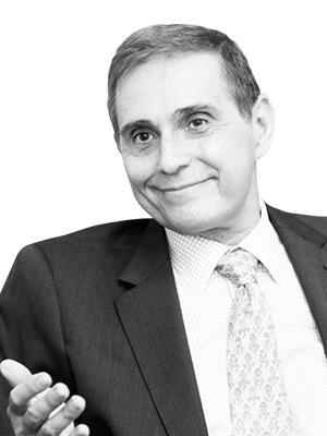 Sergio Torassa