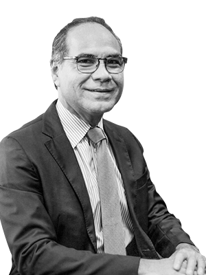 Vicente Wong